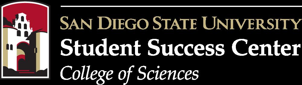 Sciences Student Success Center