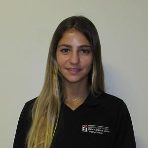 Leona Garabedian