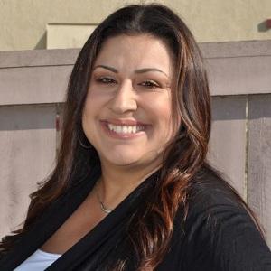 Marisa Reynoso